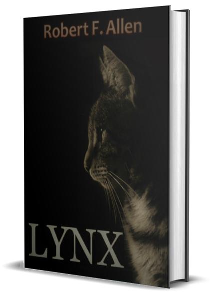 Lynx Web Book